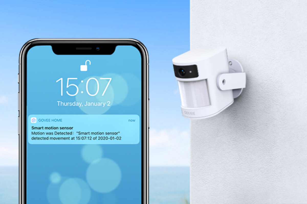 govee-home-smart-monitoring-security-camera