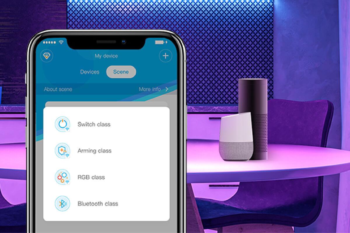 govee-home-app